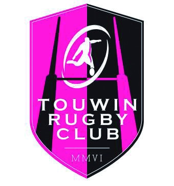 Touwin Rugby Club